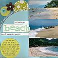 Los Animas beach page 2